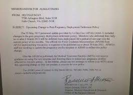 secaf disappoints with silent betrayal of female airmen u2013 john q