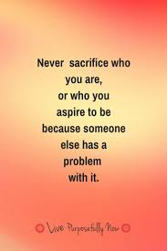 quotes about beauty short best 25 quotes about being yourself ideas on pinterest