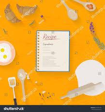 Nourish Kitchen Table Nyc 100 Fresh Food Kitchen True Food Kitchen Dallas Popular