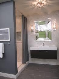new meram blanc bathroom the tile shop design by kirsty