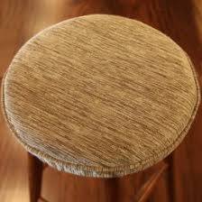 chair u0026 stool cushions amish made chair cushions country lane