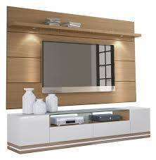 salas living room wall units 9d25be5f4f66fa61440eac37df53dcf6 jpg
