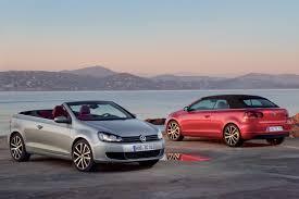 golf car volkswagen volkswagen golf vi cabrio specs 2011 2012 2013 2014 2015