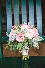 florist knoxville tn foster floral design knoxville florists flowers in knoxville