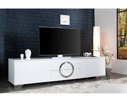 meubles modernes design modernes innenarchitektur für luxushäuser luxe impressionnant