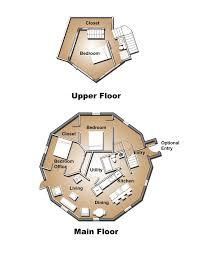 customized floor plans floor plans envirohaven
