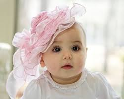 headbands for baby picking up trendy headbands for babies can be