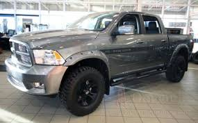 dodge black ops truck call of duty black ops ram 1500 courtesy derrick dodge