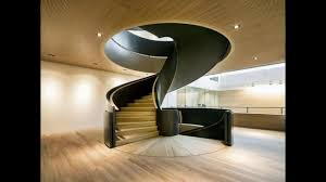 Banister Glass Banister Glass Staircase Spiral Staircase 15 Ideas Youtube