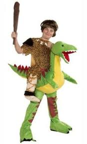 Halloween Costumes Boys Toys Dinosaur Costume Howtobejenna Costumes