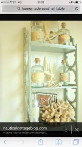 91 best sea nautical home decorating ideas images on pinterest