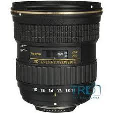 best black friday deals on canon lenses 29 best black friday big discount images on pinterest black