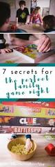 62 best movie night game night images on pinterest disney