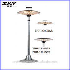 Decorative Patio Heaters by Patio Heater Patio Heater Suppliers And Manufacturers At Alibaba Com