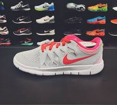 best black friday deals running shoes 25 best images about black friday deals on pinterest shop sale