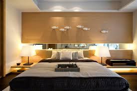 Bedroom Design Ideas 2017 Bedroom White Matresses Exposed Brick Wall White Granite