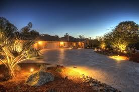 Vista Landscape Lighting by 3480 Hollyberry Vista Ca 92084 Mls 170011787 Redfin