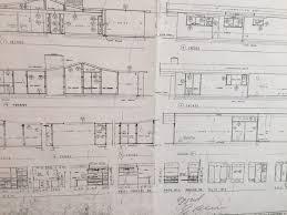 eichler floor plans house plans joseph eichler floor fairhills eichlersocaleichlersocal