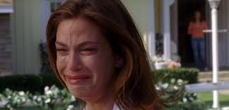 Claire Danes Cry Face Meme - images of funny crying faces impremedia net