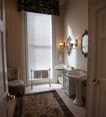 Custom Bathrooms Designs Custom Bathroom Contractors Shoreline Construction Inc