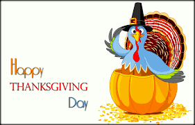 true meaning thanksgiving thanksgiving day 2016 sayings u0026 quotes pictures mycaty