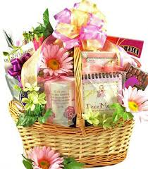 Best Gift Basket 15 Best Happy Mother U0027s Day Gift Baskets 2016 Gifts For Mom