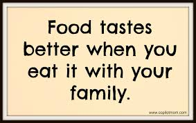 funny family thanksgiving pictures motivation mondays eat all the food and be thankful the