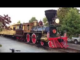steam into history train ride the york steam locomotive new