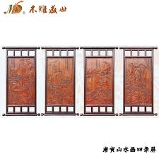china wood partition furniture china wood partition furniture