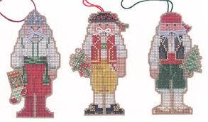 imaginating nutcracker ornaments iii spain ukraine switzerland