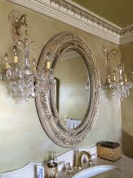 Chandelier Wall Sconce 23 Best Sconces U0026 Wall Lights Images On Pinterest Wall Lights
