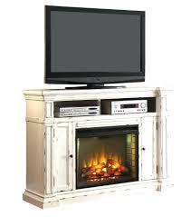hamilton electric fireplace u2013 amatapictures com