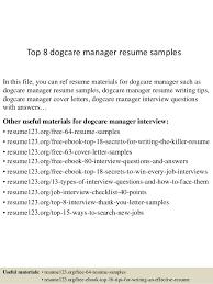 medical receptionist resume examples front desk resume samples