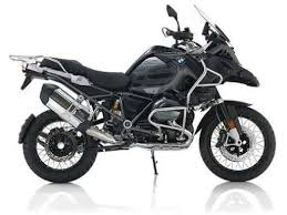 bmw gs 1200 black bmw r 1200 gs adventure gs adventure motorcycle for sale
