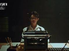chicago typewriter chicago typewriter 3 kpople
