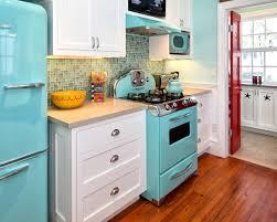 microwave in kitchen cabinet saving space 15 ways of mounting microwave in upper cabinets