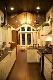 204 best tiny homes images on pinterest tiny homes architecture