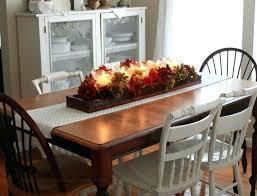 kitchen centerpiece ideas kitchen table centerpieces to simple kitchen table centerpiece