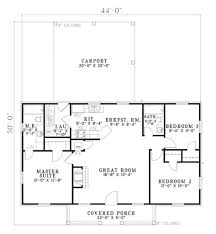 20 000 square foot home plans 100 20000 sq ft house plans 27 3 million luxury condo in