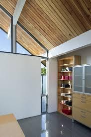 Home Design Gallery Sunnyvale 17 Best Sunnyvale Eichler Remodel Renovation Images On Pinterest
