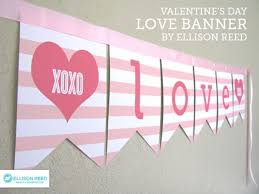 Valentine S Day Easy Decor Ideas by 10 Best Valentine U0027s Day Party U0026 Decor Ideas
