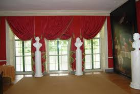 Pink Velvet Curtains Pink Velvet Curtains Home Design Ideas