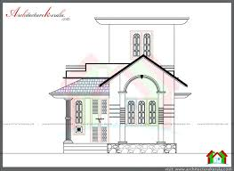 1200 square feet house plans 1800 sq ft double storied home plan kerala design and floor 750