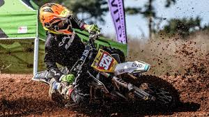 youtube motocross racing videos seriously fast 65 cc motocross racing youtube