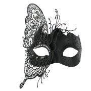 masquerade mask for women masquerade masks