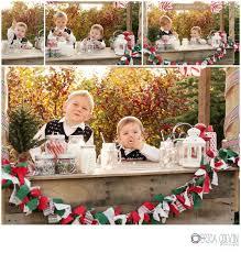 61 best christmas minis images on pinterest christmas minis