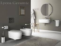 Bathroom Closets India Bathroom Ceramic Wall Lycos Ceramic In Rajkot India