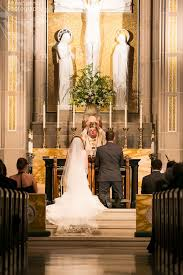 catholic readings for weddings 153 best catholic weddings images on catholic wedding