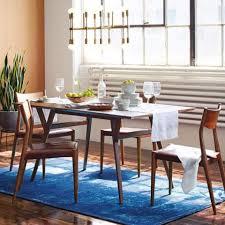 Esszimmer Fellbach Speisekarte Wohnzimmer Klein Einrichten Schöne Koreanischen Stil Mit Niedrigen