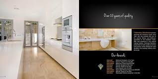 articles about kitchens u0026 bathrooms cabinetry solutions